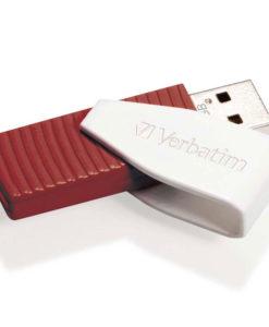 V40839