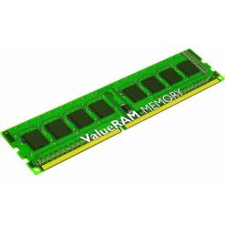 Kingston ValueRAM DDR4 16 GB 2133MHz