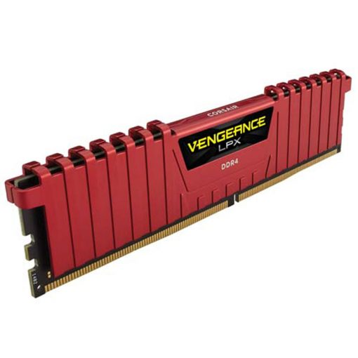Corsair Vengeance LPX DDR4 4 GB DIMM