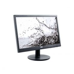 AOC LED Monitor 20 M2060SWDA2