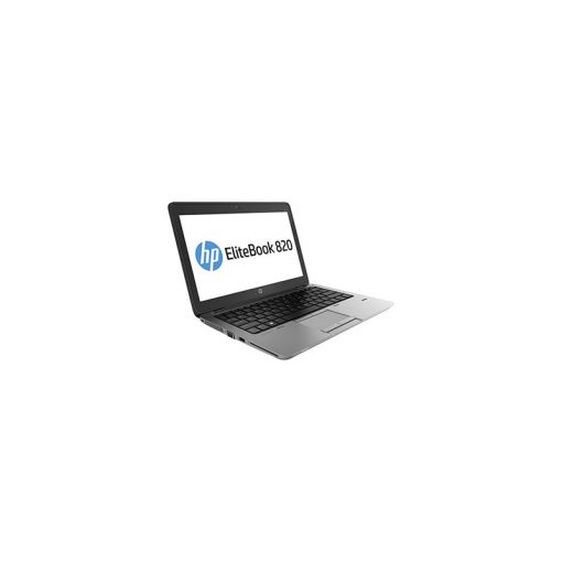 HP Notebook EliteBook 820 G2