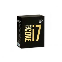 Intel Core i7-6950X Processor Box Exreme Edition
