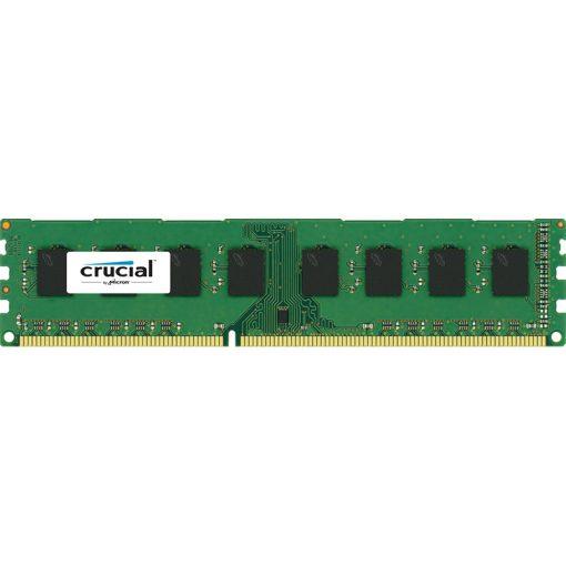 Crucial 2GB DDR3L