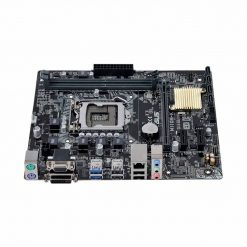 ASUS H110M-K 90MB0PH0-M0EAY0