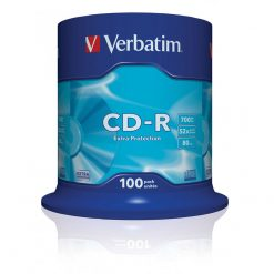 Verbatim_CD-R_tarrina_100_52x