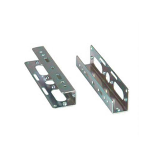 adaptador-35-a-25-2-railes-metalicos