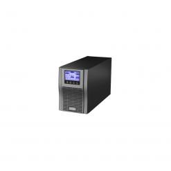 bitmore-u1000-online-ups-1000va800w-schuko-lcd-usb-u-o1000