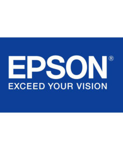 epson_logo12597425594b16255f2e8b7