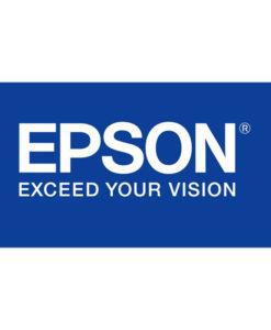 epson_logo12604614924b211db4bdc39