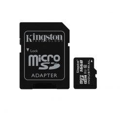 kingston-microsdxc-sdcit-16gb-16gb-uhs-i-u1-with-sd-adapter-kingston-microsdxc-sdcit-16gb-16gb-read-write-90-45mb-s-uhs-i-u1-mlc