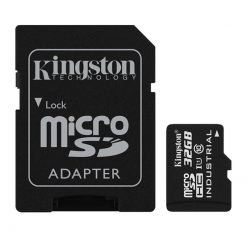 kingston-microsdxc-sdcit-32gb-32gb-uhs-i-u1-with-sd-adapter-kingston-microsdxc-sdcit-32gb-32gb-read-write-90-45mb-s-uhs-i-u1-mlc