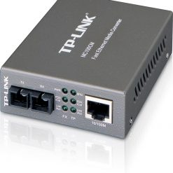 tp-link_mc100cm_tplink_switch_media_converter_1