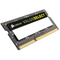 valueselect_sodimm_blka_1
