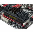 Corsair Vengeance 16GB (4x4GB) DDR3 1600MHz (PC3 12800)